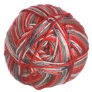 Cascade North Shore Prints Yarn - 504 Red Queen