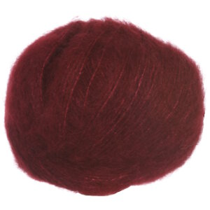 Fyberspates Cumulus Yarn - 901 Ruby Red