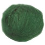 Fyberspates Cumulus Yarn - 903 Bottle Green