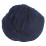 Fyberspates Cumulus Yarn - 905 Moonlight