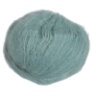 Fyberspates Cumulus Yarn - 910 Sea Green
