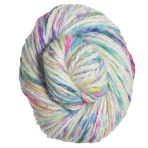 Plymouth Yarn Baby Alpaca Grande Hand Dye Yarn At Jimmy