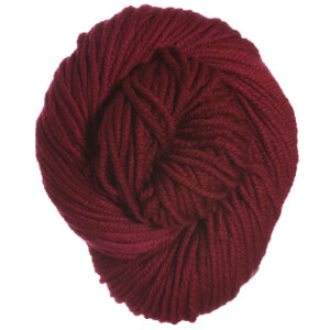 Lorna's Laces Cloudgate Yarn - Sally Jean