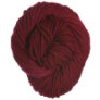 Lorna's Laces Cloudgate - Sally Jean