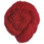 Lorna's Laces Cloudgate Yarn - Bold Red