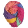 Lorna's Laces Cloudgate Yarn - Childs Play