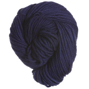 Lorna's Laces Cloudgate Yarn - Navy