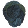 Lorna's Laces Cloudgate Yarn - Navy Pier