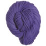 Lorna's Laces Cloudgate Yarn - Periwinkle