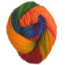 Lorna's Laces Cloudgate Yarn - Rainbow