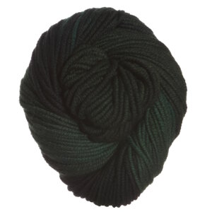 Lorna's Laces Cloudgate Yarn - The Skyway