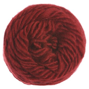 Brown Sheep Lamb's Pride Worsted Yarn - M145 - Spice