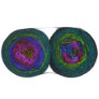 Vice Yarns Blurred Lines Sock Sets (150g) Yarn