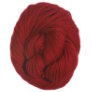 Lotus Cashmere Chunky Yarn - 15 Wine