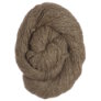 Lotus Handspun Cashmere Yarn - 03 Natural Brown