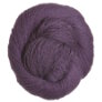 Cascade Sunseeker Yarn