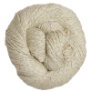 Cascade Sunseeker Yarn - 26 White Swan