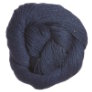 Cascade Sunseeker Yarn - 29 Dark Denim