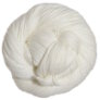 Cascade Sunseeker Shade Yarn - 06 White