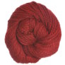 The Fibre Company Tundra Yarn - Bearberry