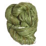 Berroco Mixer Yarn - 8122 Twist