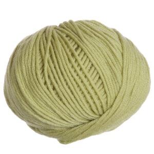 Jenny Watson Pure Merino DK Knitting Yarn Wool DK