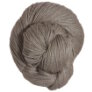 Berroco Fiora Yarn - 3808 Savannah