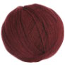 Universal Yarns Deluxe Worsted Superwash - 751 Pomegranate Heather