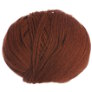 Universal Yarns Deluxe Worsted Superwash - 752 Rust Heather