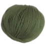 Universal Yarns Deluxe Worsted Superwash Yarn - 754 Shamrock Heather