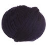 Universal Yarns Deluxe Worsted Superwash - 755 Mulberry Heather