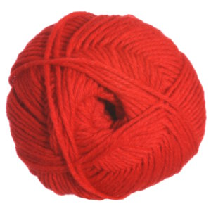 Schachenmayr Regia 6 Ply Active Yarn - 5962 Fire Red