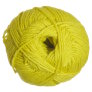 Schachenmayr Regia 6 Ply Active Yarn - 5966 Lemon