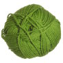 Schachenmayr Regia 6 Ply Active Yarn - 5967 Apple Green
