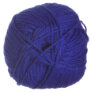 Schachenmayr Regia 6 Ply Active Yarn - 5969 Royal