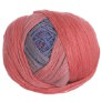 Schachenmayr Select Tahiti Yarn - 7601 Cyclone