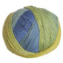 Schachenmayr Select Tahiti Yarn - 7607 Sun Shower