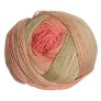 Schachenmayr Select Tahiti Yarn - 7622 Sunset
