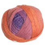 Schachenmayr Select Tahiti Yarn - 7623 Wildfire