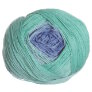 Schachenmayr Select Tahiti Yarn - 7652 Aquatic