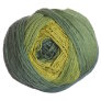 Schachenmayr Select Tahiti Yarn - 7668 Jungle