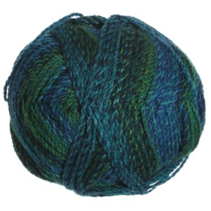James C Brett Marble Chunky Yarn 46 Oceana At Jimmy