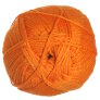 Cascade Pacific Yarn - 084 Persimmon