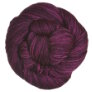 Madelinetosh Prairie Short Skeins - Purple Basil