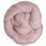 Madelinetosh Prairie Short Skeins - Rose