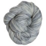 Madelinetosh Prairie Short Skeins - White Wash
