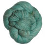 Madelinetosh Prairie Short Skeins - Hosta Blue