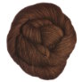 Madelinetosh Prairie Short Skeins - Log Cabin Brown