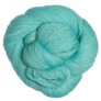 Madelinetosh Prairie Short Skeins - Button Jar Blue