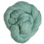 Madelinetosh Prairie Short Skeins - Courbet's Green